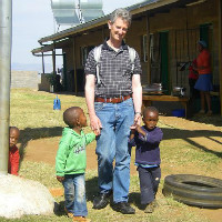 books for lesotho peter 2